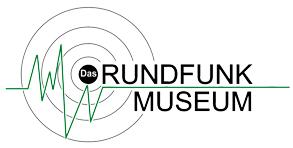 Rundfunkmuseum Cham