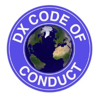 dxcodeofconduct-logo