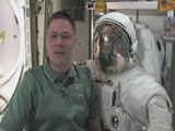 hamradio_on_iss