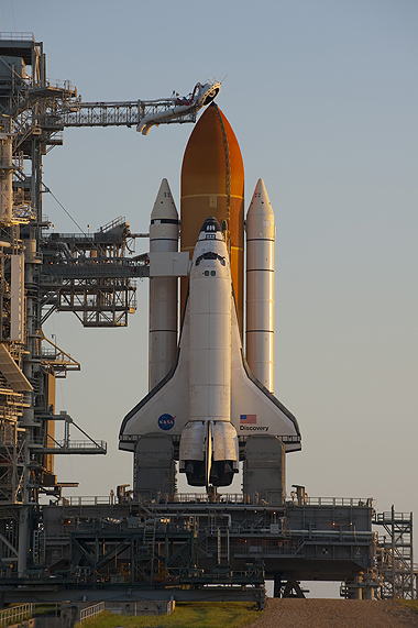 discovery-sts-128_nasa