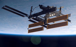 iss3